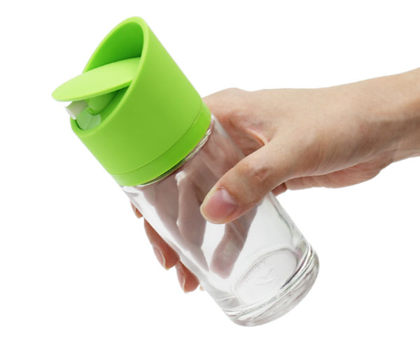 【訳有り】シンプルな上質なデザインかつ液だれしにくい♪ 醤油さし