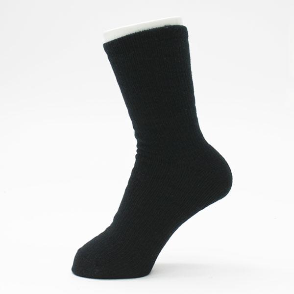 【日本規格】足がぽかぽか あったか〜い靴下 ID10-5900