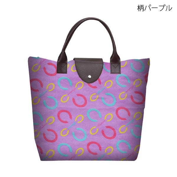 K・トート(折りたたみバッグ)