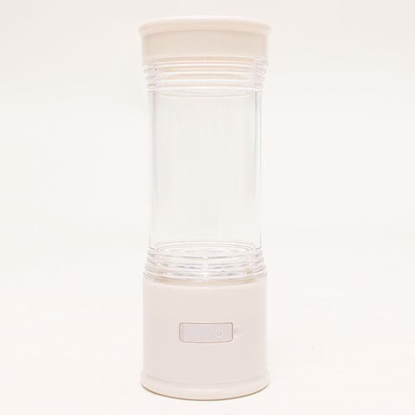 ポータブル水素生成器 Re:Cure H2(リキュア エイチツー)