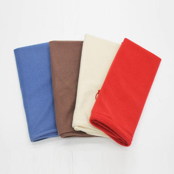 珪藻土バスマット専用カバー Lサイズ