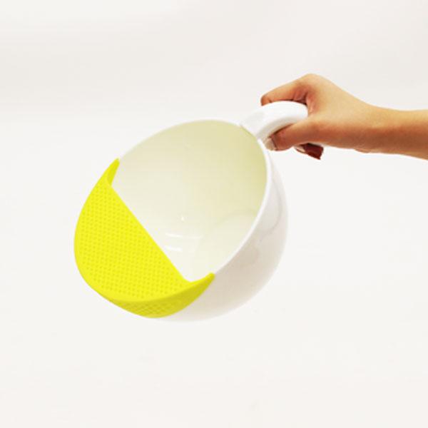 水切りボール M