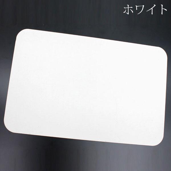 NEW 珪藻土バスマット 【Lサイズ】
