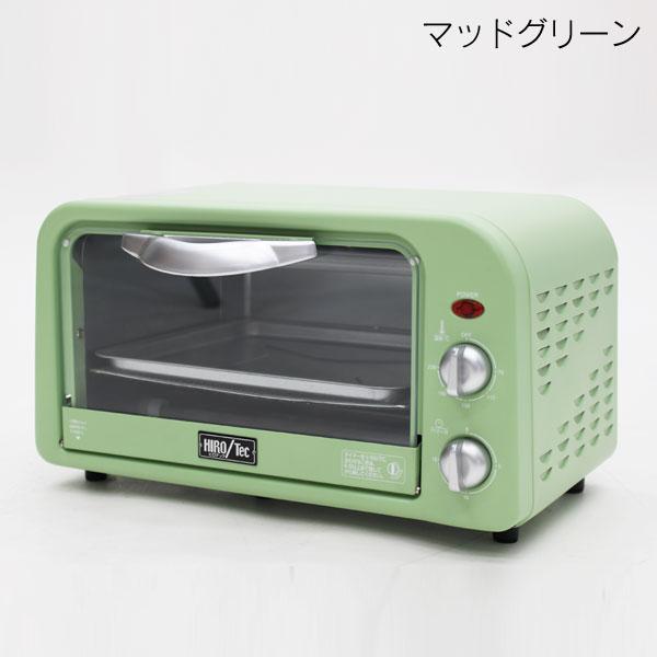 ベーカリートースター OVA-8