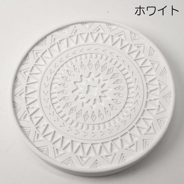 珪藻土コースター1枚入り 【デザインタイプ】