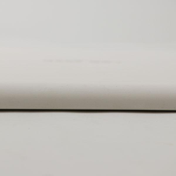 珪藻土バスマット +プラス FLAT