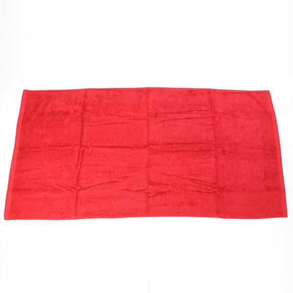 世界3大コットン スーピマ綿「皇帝のタオル」バスタオル