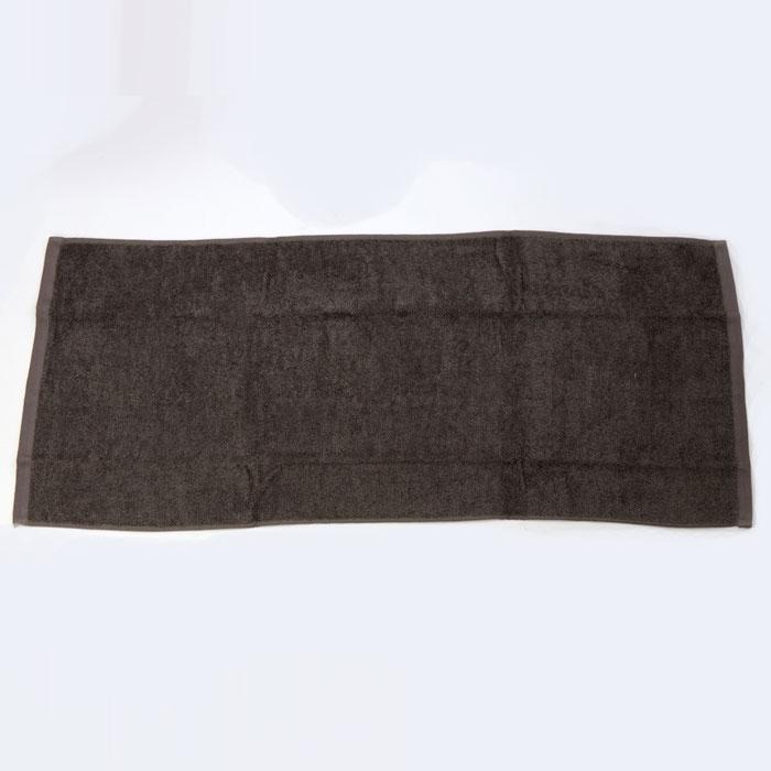 世界3大コットン 新疆綿使用「エンペラー」フェイスタオル2P