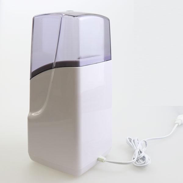 ヨーグルトメーカー プラス 専用容器付き HG-YD290