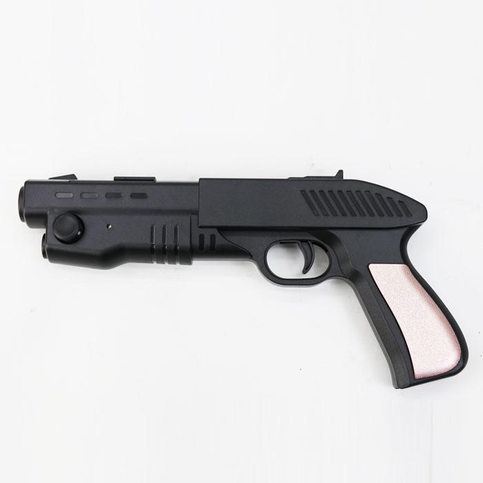 AR GAME GUN BLX1