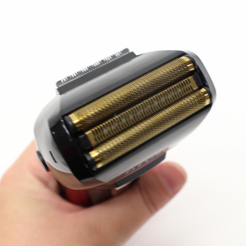 3枚刃 フレキシブルスムーザー RSM-800