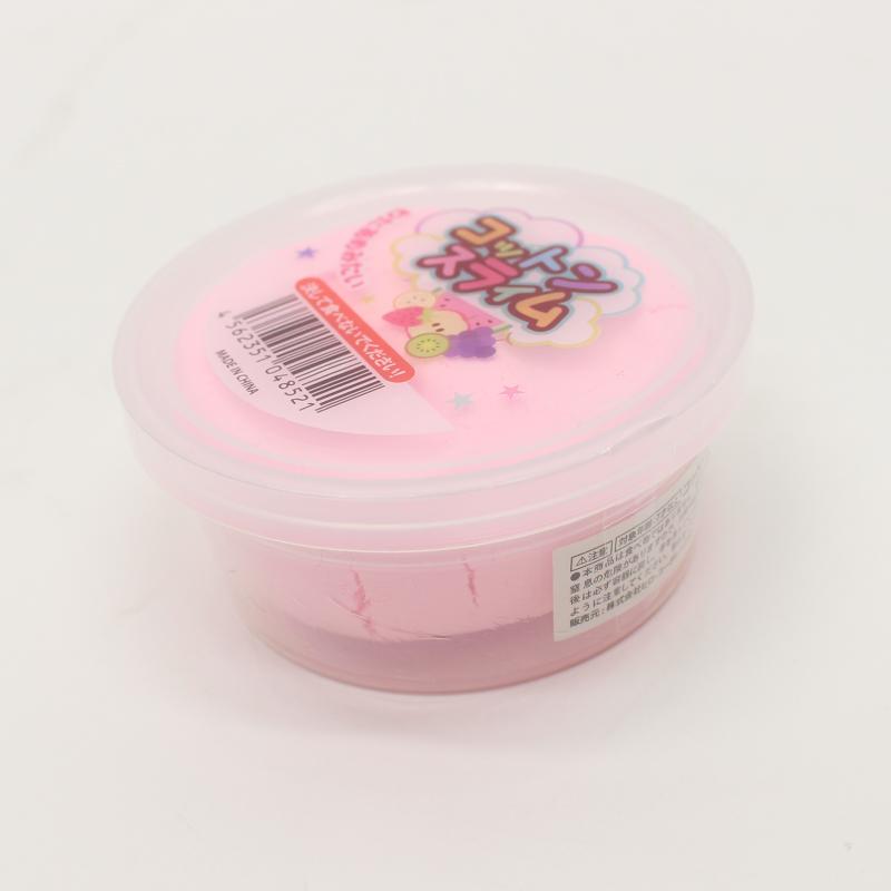 cotton slime(コットンスライム)