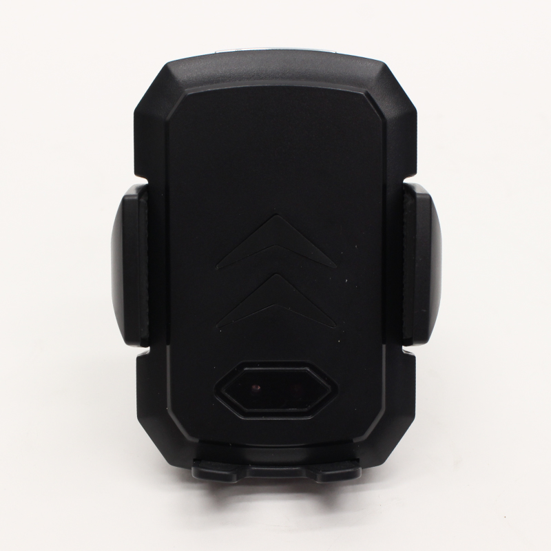 自動開閉式車載用ワイヤレス充電オートユニオンチャージャ AT-UC001