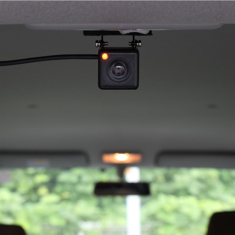 ダミーリアカメラドライブレコーダー DLSXT19133