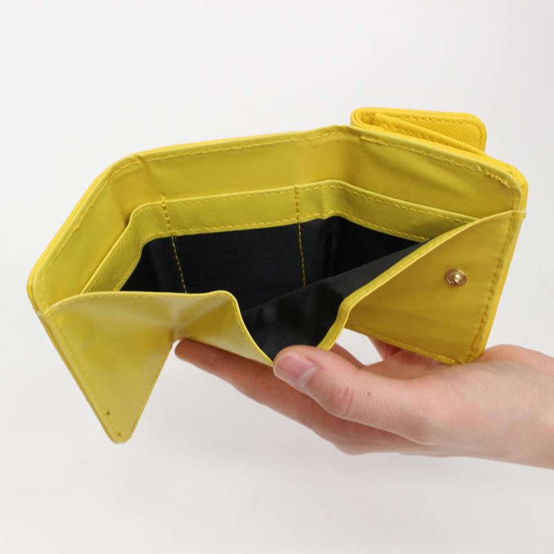財布アソート