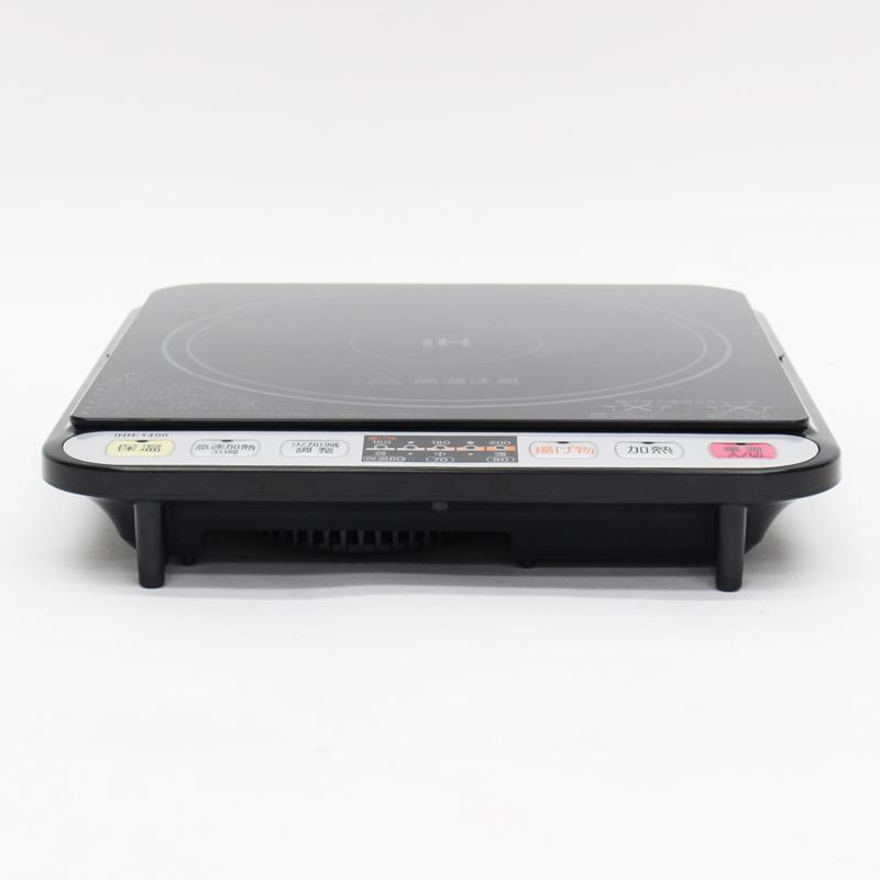IH調理器 IHH-1400