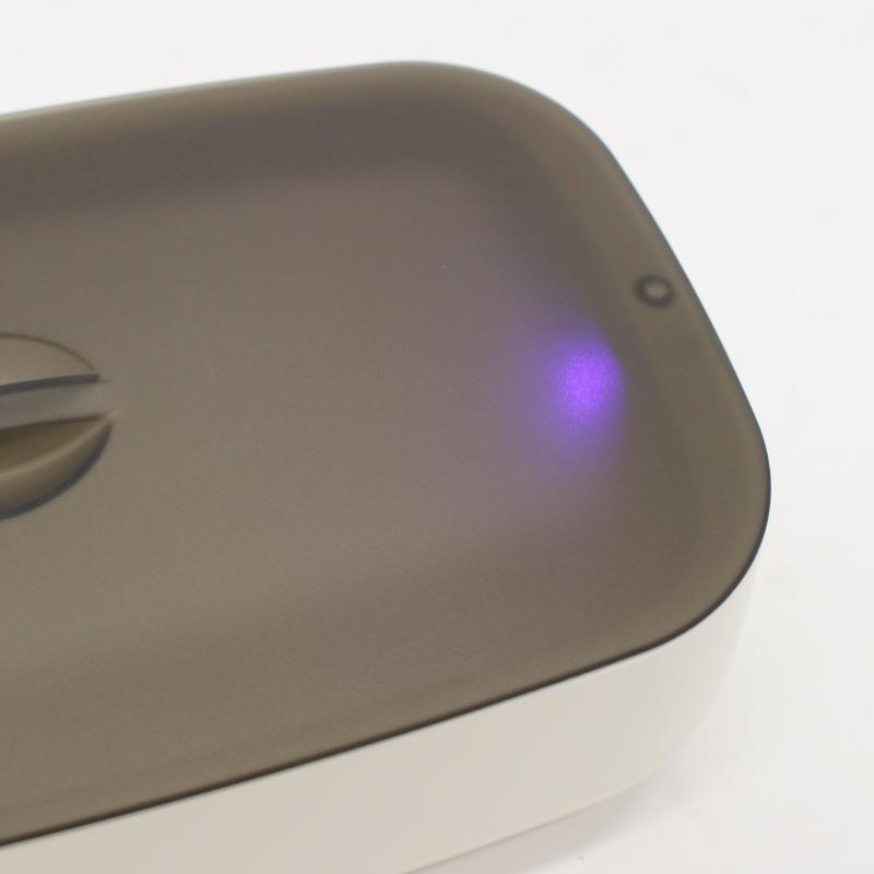 UVクリーンケース HCJK-001ED