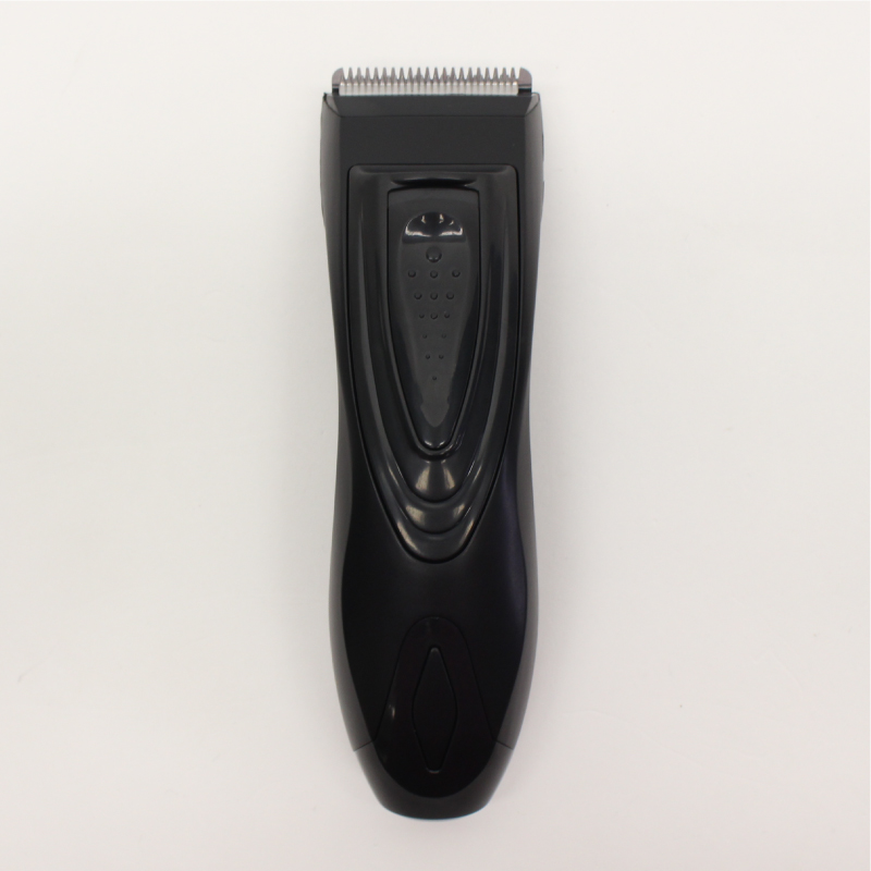 乾電池式HAIR CLIPPER HDL-BK20131